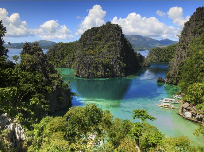 Фото №3 - 7 вещей, которые нужно сделать на Филиппинах