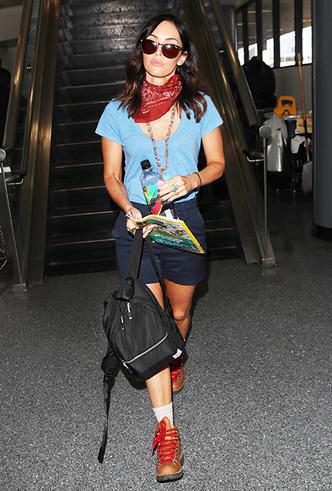 Фото №4 - 15 рюкзаков, которые пригодятся не только в школе