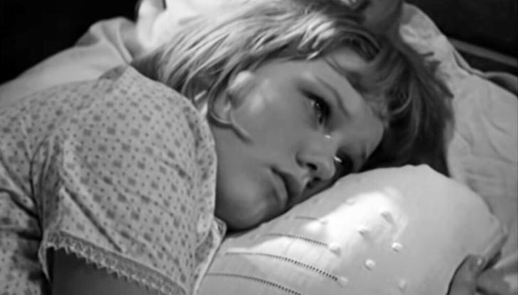 Фото №9 - 10 советских фильмов, которые обязательно нужно показать детям