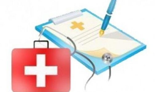 Фото №1 - Минздрав предлагает давать выписки из медицинских документов бесплатно только раз в месяц