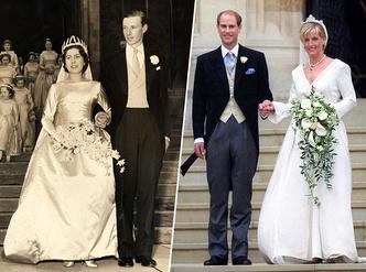 Фото №6 - Прямая трансляция (видео): королевская свадьба принца Гарри и Меган Маркл