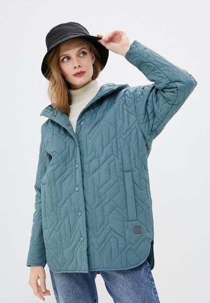 Фото №4 - Какую куртку выбрать на весну: 10 самых модных вариантов