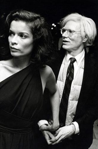 Фото №9 - 30 ироничных и откровенных цитат Энди Уорхола о красоте, искусстве и любви