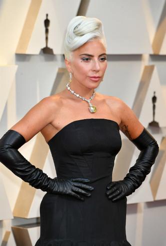 Фото №9 - «Оскар-2019»: лучшие образы церемонии награждения