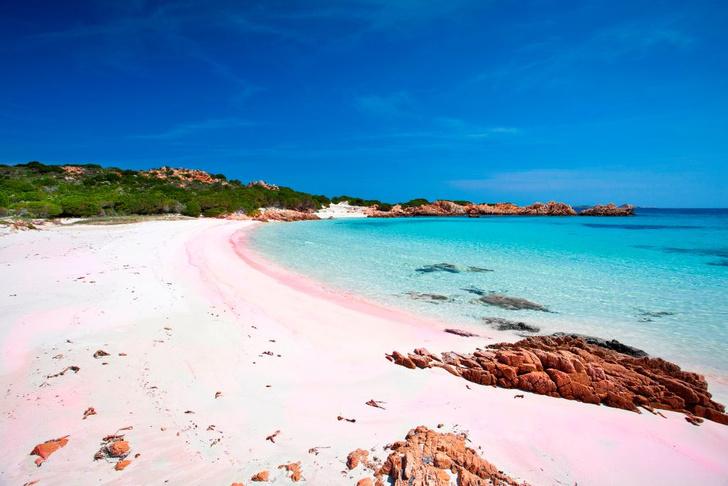 Фото №7 - Райский уголок: 7 малоизвестных островов Европы