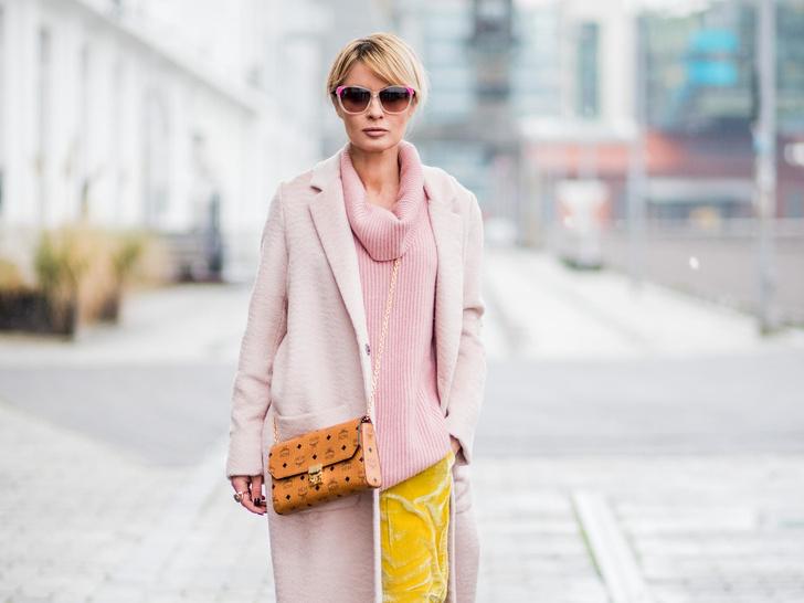 Фото №14 - Одежда, которая полнит: 10 модных ошибок каждой женщины