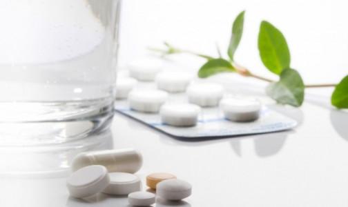 Фото №1 - Известный противовирусный препарат допустят в аптеки только после проверок Росздравнадзора