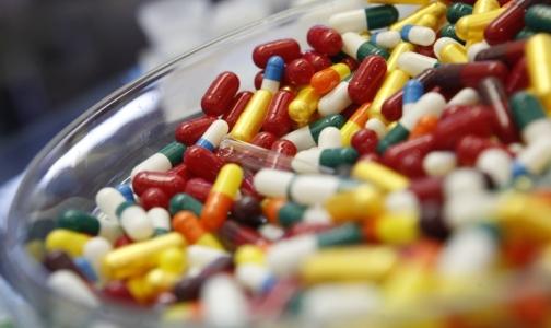Фото №1 - Вслед за стандартами производства лекарств в России появятся стандарты их доставки