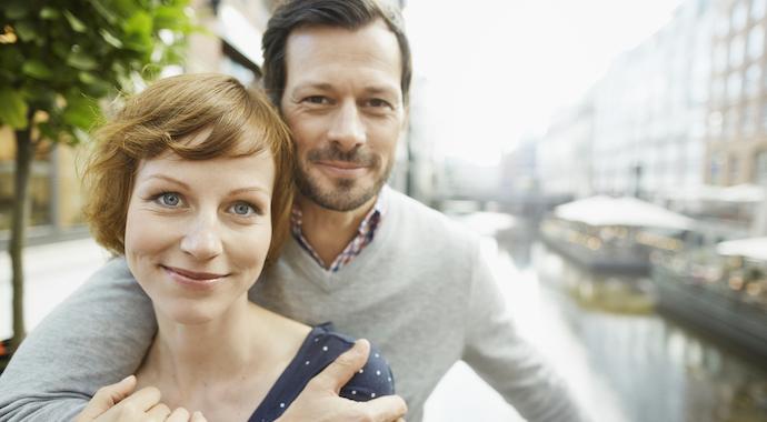 7 признаков того, что вы эмоционально зрелый партнер