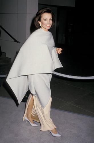 Фото №26 - Безупречная сестра Жаклин Кеннеди: как Ли Радзивилл искала любовь, успех и саму себя