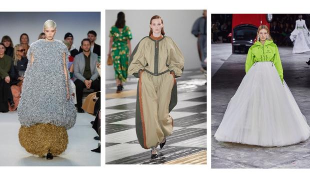 Фото №4 - Что будет модно осенью: 5 главных fashion-трендов 2020-го