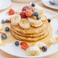 Фото №4 - Тест: Приготовь завтрак, а мы скажем, кто ты из «Ривердейла»