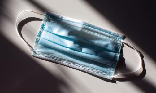 Фото №1 - Главный эпидемиолог Минздрава: Подъем заболеваемости коронавирусом начнется в ноябре