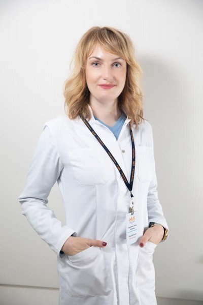 Фото №2 - Спросите аллерголога: бесплатный вебинар на Woman.ru