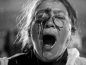 Фото №2 - 5 раз, когда зарубежные режиссеры вдохновлялись русским кино