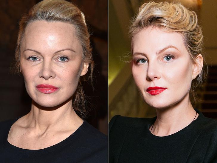 Фото №5 - Отечественные и западные звезды-ровесницы: кто выглядит старше, а кто— моложе