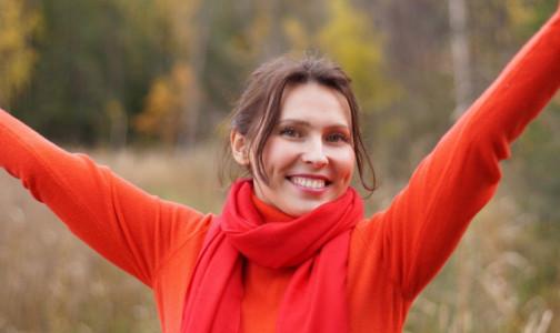 Фото №1 - Как провести майские, чтобы выйти на работу без стресса: советует психолог