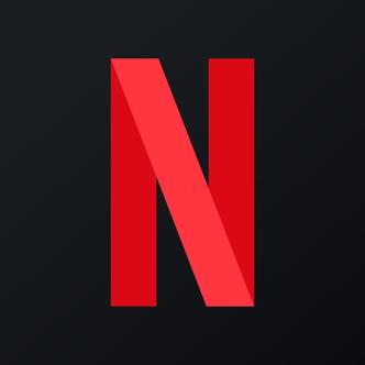 Фото №1 - Коллаб года? «Союзмультфильм» и Netflix начали переговоры о сотрудничестве