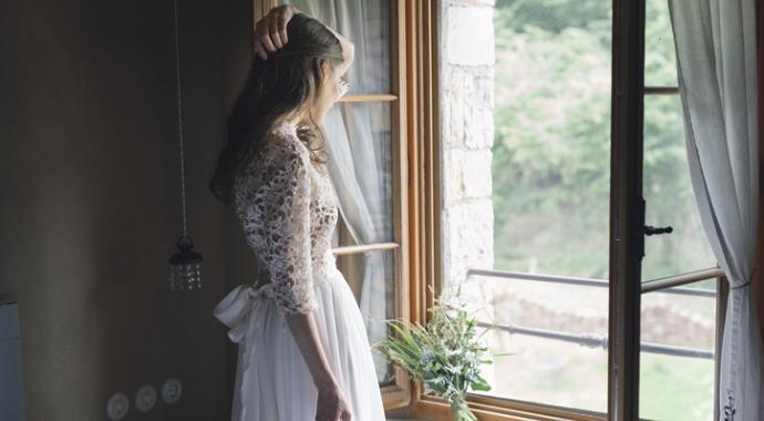 Почему я не хочу замуж