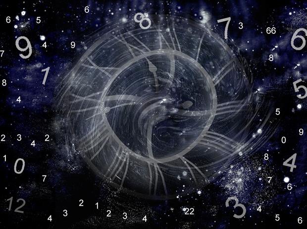 Фото №1 - Что вам готовит ваше «персональное число года»: нумерологический прогноз на 2019 год