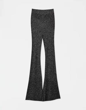 Фото №4 - 6 модных вещей в стиле 70-х