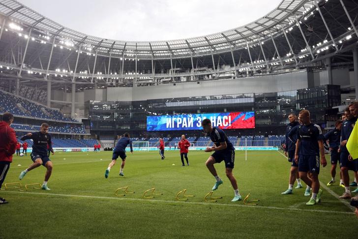 Фото №10 - Евро-2020: кто победит и другие прогнозы, который готовит чемпионат Европы по футболу