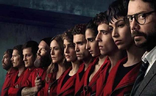 Фото №10 - Какие сериалы закончатся в 2021 💔