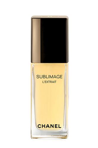 Фото №13 - Самые дорогие косметические средства: Sublimage от Chanel