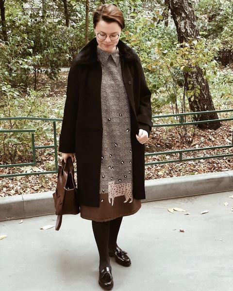 Татьяна Брухунова надела «похудательное» платье, которое стройнит и молодит: фото, петросян, родила, инстаграм