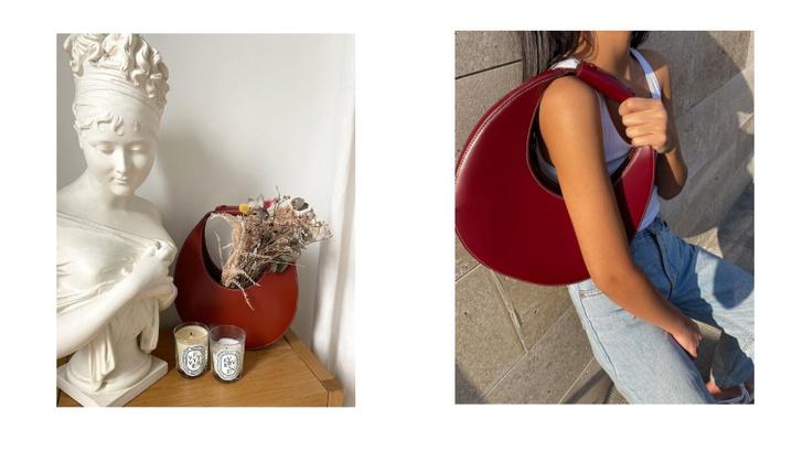 Фото №7 - 6 главных сумок этого лета