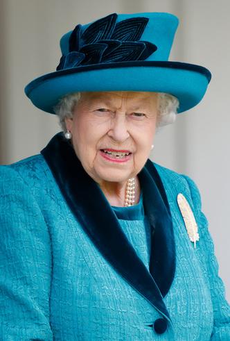 Фото №9 - Кто главный королевский инфлюенсер в моде 2018 года? (нет, это не Меган)