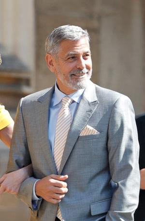 Фото №11 - Свадебная вечеринка принца Гарри и Меган Маркл: самые интересные факты