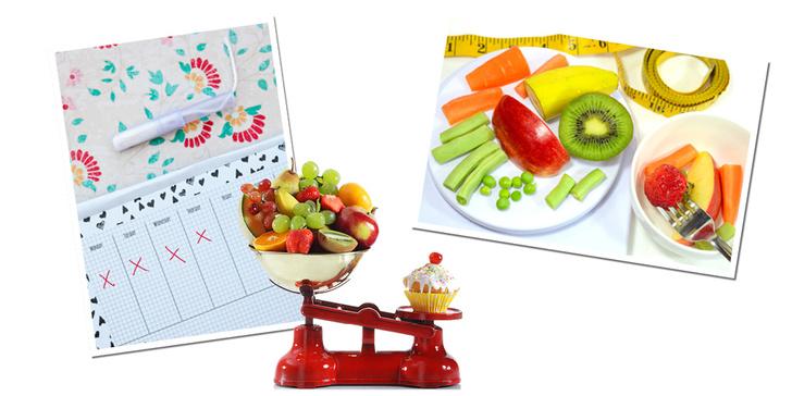 Фото №4 - Хочешь вести здоровый образ жизни? Вот все приложения, которые тебе нужны