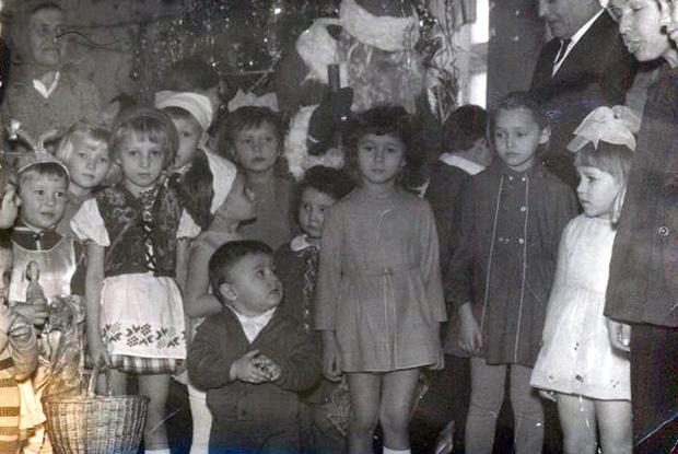 Фото №4 - Что будет, если сделать ребенку костюм своими руками: 6 историй с фото