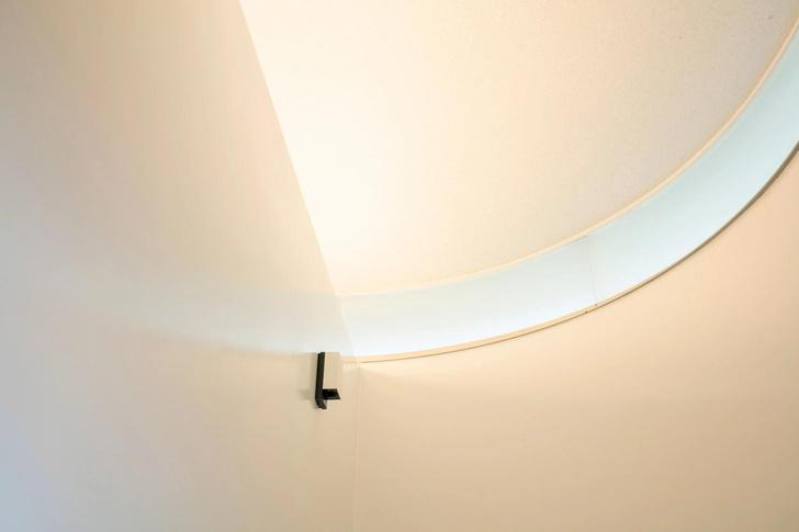 Фото №6 - Общественный туалет по проекту Тойо Ито в Японии