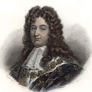 Фото №1 - Людовик XIV не вел дневники