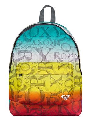 Фото №2 - Вещь дня: рюкзак для путешествий