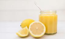 Варенье из лимона: пошаговый рецепт