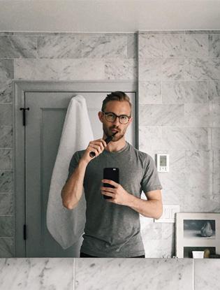 Фото №10 - 10 самых сексуальных мужчин Instagram