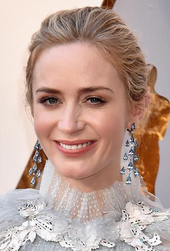 Фото №16 - «Оскар-2018»: 10 лучших платьев церемонии награждения