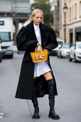 Фото №9 - Самая модная обувь сезона: где искать идеальные ботфорты (и с чем их носить)