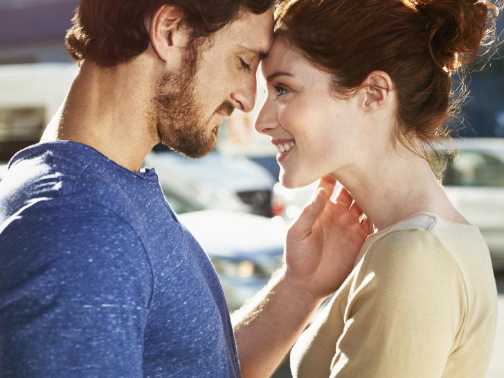 Фото №2 - 18 умных вопросов, которые помогут ему поскорее влюбиться в тебя