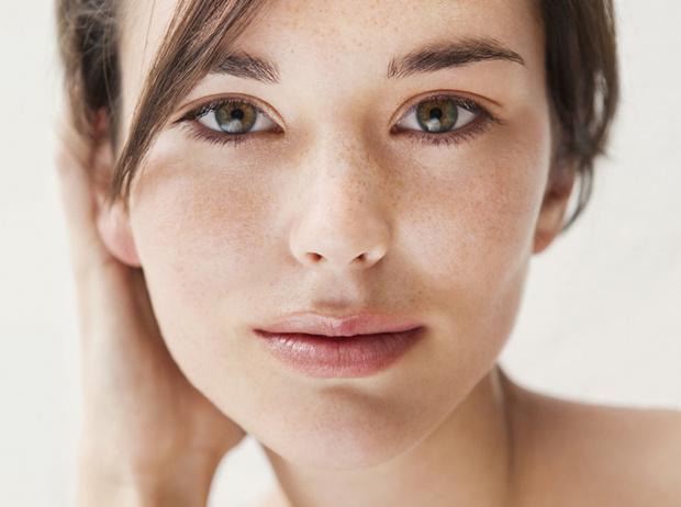Фото №2 - Как ухаживать за чувствительной кожей лица на самом деле
