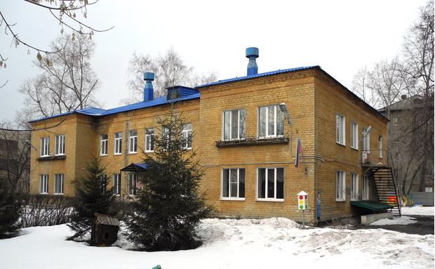 Фото №18 - Клубный дом на Ленина: на высоте положения