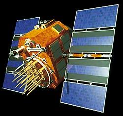 Фото №2 - Космический плацдарм