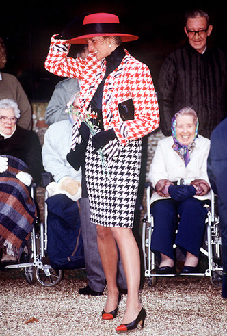 Фото №32 - 6 фактов о стиле принцессы Дианы, которые доказывают, что она была настоящей fashionista