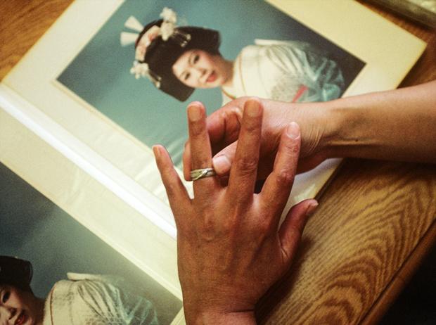 Фото №3 - Соло для невесты: кому нужна свадьба без жениха