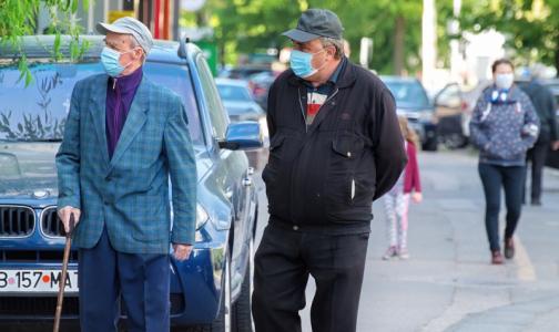 Фото №1 - Глава Роспотребнадзора озвучила план снятия ограничений в России