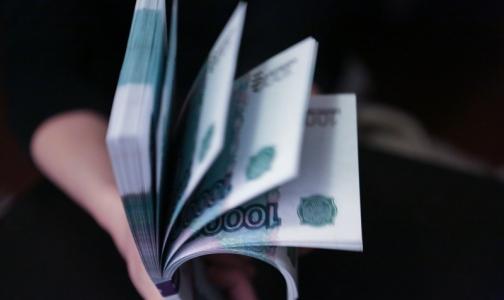 Фото №1 - Чиновники Минздрава показали доходы за 2015 год
