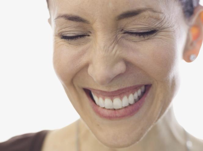 Фото №2 - Почему «уколы красоты» не гарантируют вечную молодость лица